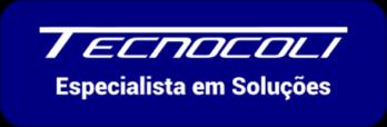 tecnocoli.com.br